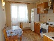 Долгопрудный, 1-но комнатная квартира, ул. Гранитная д.6, 4950000 руб.