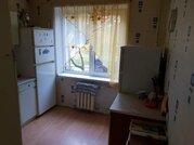 Комната 16,7 кв.м. п. Тучково, ул. Силикатная, 600000 руб.