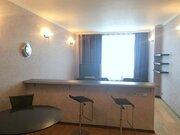 Москва, 2-х комнатная квартира, Кочновский проезд д.4к1, 21900000 руб.