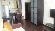 2-х комнатная квартира, Одинцово, ул. Садовая д. 22а