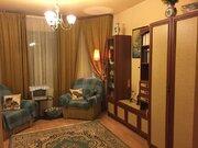 Одинцово, 3-х комнатная квартира, ул. Говорова д.36, 13500000 руб.