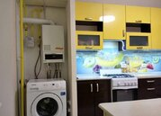Истра, 1-но комнатная квартира, им. Героя Советского Союза Голованова д.14, 3990000 руб.
