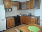 Продажа 2-х комнатной квартиры, распашонка, Челобитьевское шоссе