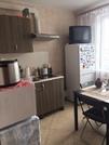 Лобня, 1-но комнатная квартира, Жирохова д.2, 4050000 руб.