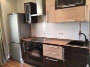 Продается 2-х комнатная квартира, ул. Твардовского, д.32