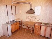 Долгопрудный, 1-но комнатная квартира, Лихачевский пр-кт. д.74 к1, 4600000 руб.