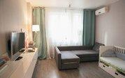 Жуковский, 1-но комнатная квартира, солнечная д.7, 5100000 руб.