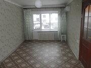 Орехово-Зуево, 1-но комнатная квартира, ул. Барышникова д.17, 1350000 руб.