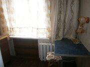 Истра, 1-но комнатная квартира, Революции пл. д.9, 2600000 руб.