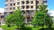 Свободная продажа 3-хкомн квартиры в ЖК Бутово Парк