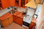 Электросталь, 2-х комнатная квартира, ул. Мира д.21, 2149000 руб.