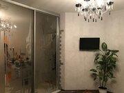 Ивантеевка, 1-но комнатная квартира, ул. Новая Слобода д.4, 3450000 руб.
