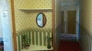 Селятино, 3-х комнатная квартира, ул. Госпитальная д.4б, 5200000 руб.