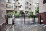 Москва, 3-х комнатная квартира, Наставнический пер. д.3, 36500000 руб.