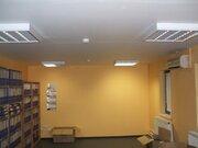 Сдается ! Уютный, светлый офис 10кв.м Класс А., 12000 руб.