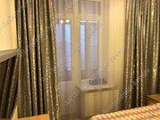 Мытищи, 1-но комнатная квартира, ул. Институтская д.6, 6200000 руб.