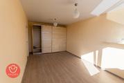Звенигород, 1-но комнатная квартира, мкр. Супонево д.9, 3400000 руб.
