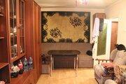 Егорьевск, 1-но комнатная квартира, 3-й мкр. д.3, 1650000 руб.