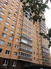 2 комнатная квартира г. Люберцы, ул.8 Марта, д.30б