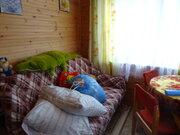 Продаётся дом а СНТ Заря, 2650000 руб.