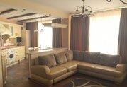 Продам уютную 4х комнатную квартиру в г. Мытищи.