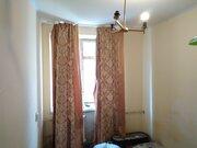 Фрязино, 3-х комнатная квартира, ул. Нахимова д.19, 3000000 руб.