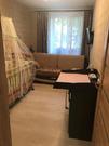 Фрязино, 2-х комнатная квартира, ул. Советская д.2а, 3500000 руб.