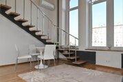 Москва, 2-х комнатная квартира, Мира пр-кт. д.102, 14900000 руб.