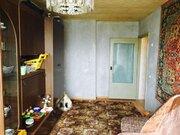 Дмитров, 3-х комнатная квартира, ул. Центральная д.5А, 4200000 руб.