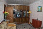 Раменское, 1-но комнатная квартира, ул. Красноармейская д.д.21, 3200000 руб.