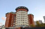 Продается 6к-квартира 274 кв.м, г.Москва, ул.Крылатские холмы 7к2