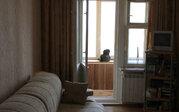 Долгопрудный, 2-х комнатная квартира, ул. Дирижабельная д.9, 7000000 руб.
