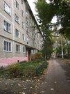 Дмитров, 2-х комнатная квартира, ул. Маркова д.16а, 3050000 руб.