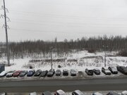 Долгопрудный, 3-х комнатная квартира, Старое Дмитровское шоссе д.11, 7300000 руб.