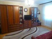 Москва, 1-но комнатная квартира, ул. Весенняя д.3 к1, 6150000 руб.