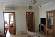 Москва, 3-х комнатная квартира, ул. Крылатские Холмы д.47, 37000000 руб.