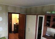Королев, 2-х комнатная квартира, ул. Коммунальная д.28, 5300000 руб.