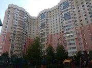Котельники, 2-х комнатная квартира, ул. Кузьминская д.15, 6190000 руб.