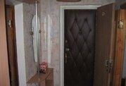 Продается 1 комнатная квартира м. Новокосино