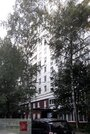 2-к квартира, 51 м2, 12/12 эт, ул. Удальцова, д.4