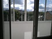 Коломна, 1-но комнатная квартира, ул. Сапожковых д.20, 2850000 руб.