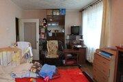 Егорьевск, 1-но комнатная квартира, ул. Сосновая д.12, 1500000 руб.