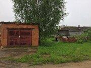 Участок 15 соток ИЖС в г. Дмитров (Поддубки), 2900000 руб.