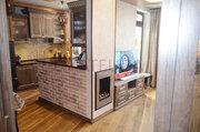 Продажа квартиры, Район Богородское