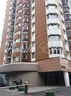 Москва, 2-х комнатная квартира, ул. Ватутина д.18 корп. 2, 21000000 руб.