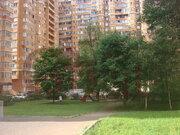 Москва, 1-но комнатная квартира, ул. Байкальская д.18 к.4, 5700000 руб.