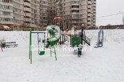 Москва, 1-но комнатная квартира, ул. Грина д.40к1, 6400000 руб.
