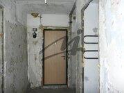 Электросталь, 1-но комнатная квартира, ул. Победы д.6, 1699000 руб.