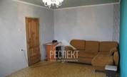 Продаётся 1-комнатная квартира по адресу Новокосинская 9к1