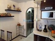 Дзержинский, 2-х комнатная квартира, ул. Томилинская д.21, 35000 руб.